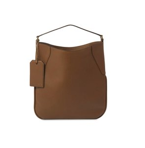 Marc Jacobs Leather Soft Classy Comfortable Hobo Bag