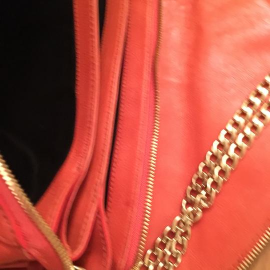 Rebecca Minkoff Collection Shoulder Bag