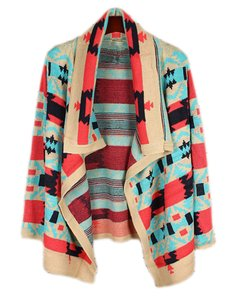 Emily Maynard Sweater Cardigan