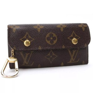 Louis Vuitton Multicles Rabat