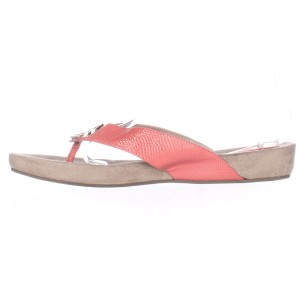 Giani Bernini Pink Sandals