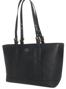 Tory Burch Tote in Forest Green