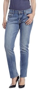 Lucky Brand Medium Wash Relaxed Fit Jeans-Medium Wash