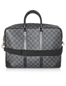 Louis Vuitton Damier Laptop Bag