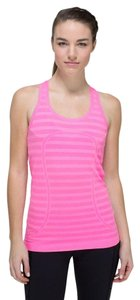 Lululemon Lululemon Run: Swiftly Tech Racerback *Stripe