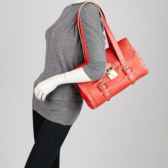 Preload https://item3.tradesy.com/images/louis-vuitton-rare-l-epanoui-suhali-red-color-0103680214pa768-shoulder-bag-2121902-0-3.jpg?width=440&height=440