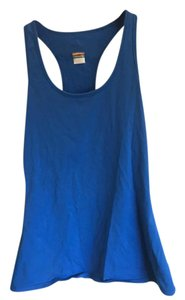 lucy Lucy Racerback Tank