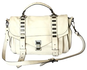 Proenza Schouler Bags on Sale - Up to 70% off at Tradesy