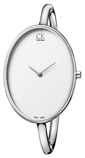 Calvin Klein Calvin Klein Female Dress Watch K3D2M116