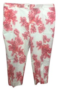46599b166d6 Lands  End Capri   Cropped Pants - Up to 90% off at Tradesy