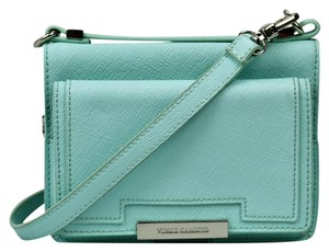 Vince Camuto Vc Summer Cross Body Bag