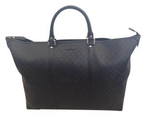 80f9167f66a Gucci Diamante Collection - Up to 70% off at Tradesy
