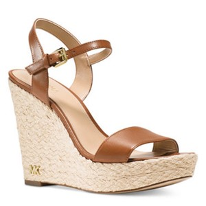 Michael Kors Wedges Wedges
