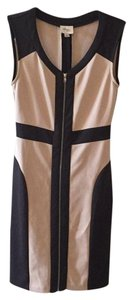 Beige by ECI Dress