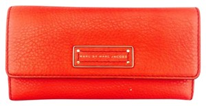 Marc by Marc Jacobs Too hot to handle