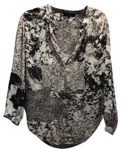Olivaceous Top