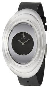 Calvin Klein Calvin Klein Male Dress Watch K9322102