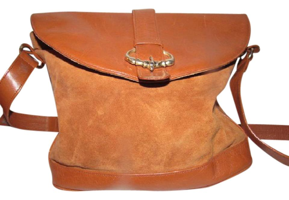 Picard Mint Vintage Dressy Or Casual Late 20th Century Bucket Style Great Everyday Shoulder Bag