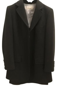 Dolce&Gabbana Dolce and Gabbana 2PC Wool Skirt Suit