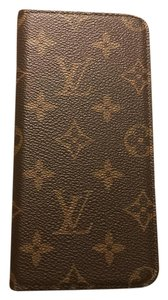 Louis Vuitton Louis Vuitton iphone 7 plus case