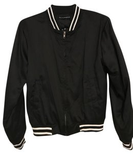 Brandy Melville Black Jacket