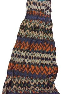 tribal print Maxi Dress by Mossimo Supply Co.