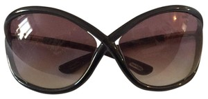 Tom Ford TOM FORD WHITNEY FT0009