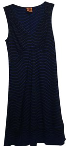 Tory Burch short dress on Tradesy