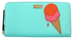 Kate Spade Kate Spade flavor of the month neda