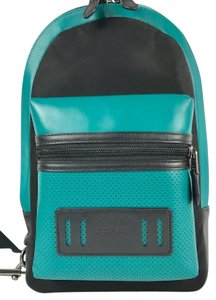 Coach F56877 Small Backpack