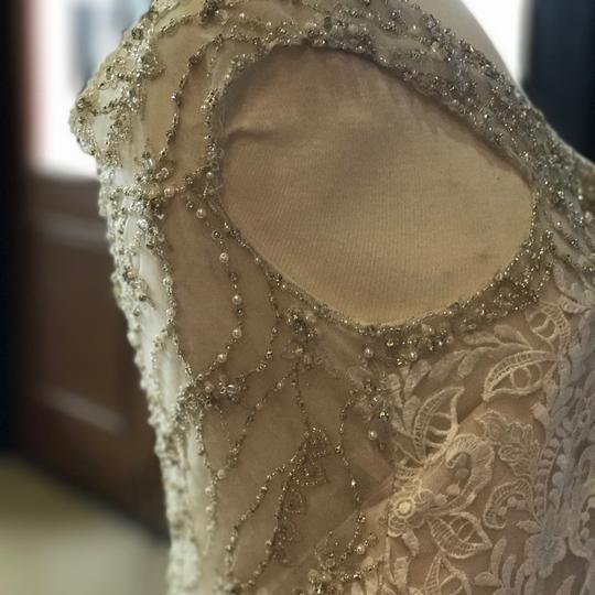 how to add crystals to tulle