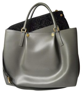 Gianni Notaro Shoulder Bag