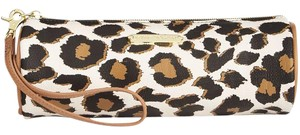 Betsey Johnson Brand New Betsey Johnson Pencil Case/ Cosmetic case