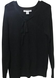 Cotton Emporium Sweater