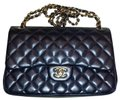 Chanel Classic Double Flap Jumbo 2.55 Shoulder Bag Image 1