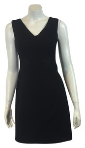 Elie Tahari Lbd Theory Dvf Dress