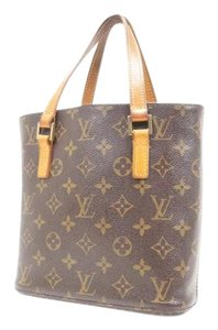 Louis Vuitton Vavin Pm Shoulder Bag