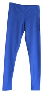 d1c58571fb Blue Kyodan Activewear - Up to 70% off a Tradesy