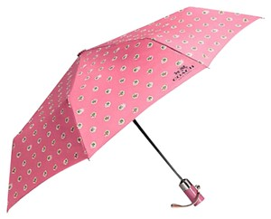 Coach Coach F58139 cherries umbrella