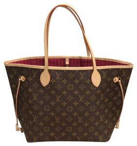 Louis Vuitton Neverfull Mm Neverfull Pivoine Pivoine Neverfull Rose Ballerine Tote