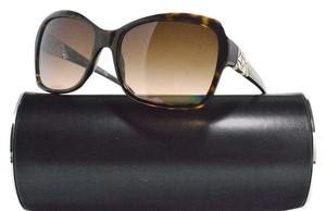 BVLGARI Bvlgari - Women's Style 8153B Sunglasses - Brown