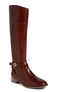 Tory Burch Sienna - Brown Boots