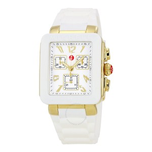 Michele Michele Park Jelly Bean Size: Item #: 21172636