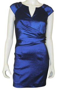 Adrianna Papell Polyester Dress