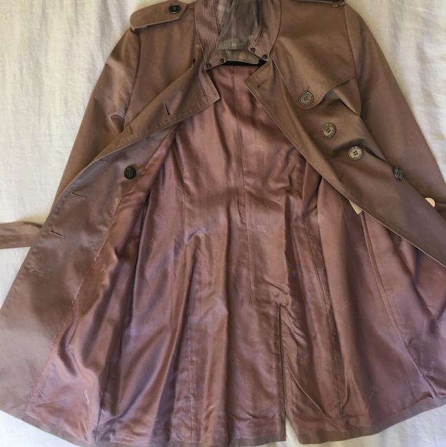 Burberry Top rose gold Image 2