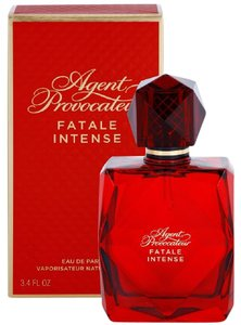 Agent Provocateur FATALE INTENSE BY AGENT PROVOCATEUR-MADE IN USA