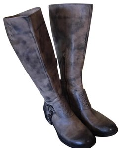 Vince Camuto Coal Boots