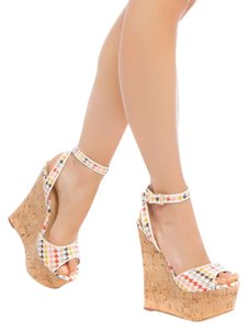 Other multi Wedges