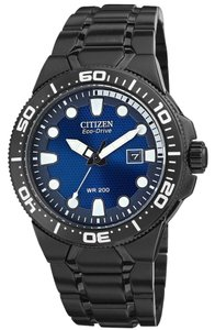 Citizen Citizen Male Casual Watch BN0095-59L