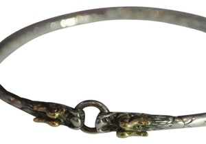 John Hardy Dragon Bracelet/bangle